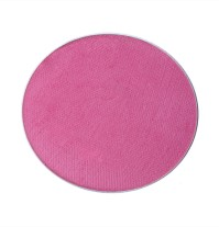 Pressed Blush 36.5mm Refill Pan