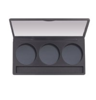 3 Small Pan Palette Case (26.5mm)