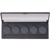 5 Small Pan Palette Case (26.5mm)