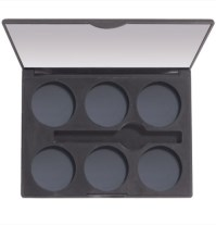6 Medium Pan Palette Case (36.5mm)
