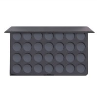 28 Small Pan Palette Case (26.5mm)