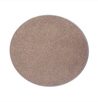 Large Eyeshadow 36.5mm REFILL PAN