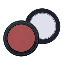 Crème Blush in 2pc Pot