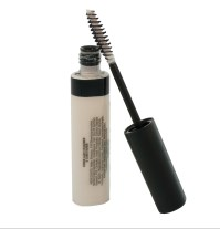 Cream Lash Thickener & Conditioner