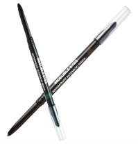 Indelible Waterproof Eye Liner
