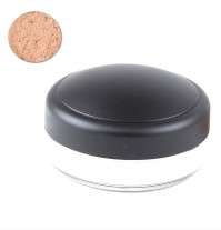 No Shine Loose Powder