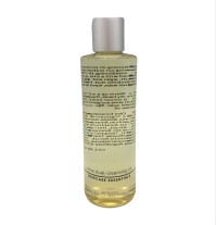 Olive Dual-Cleansing Oil 8oz