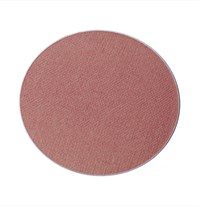 Pressed Illuminator 36.5mm Refill Pan