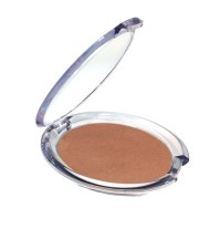 Pressed Bronzer (58.5mm) Compact