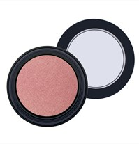 Pressed Blush in 2pc Pot
