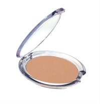 Mineral Bronzer (58.5mm) Compact