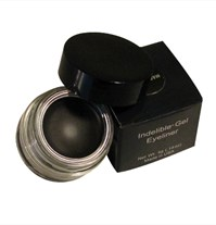 Indelible Gel Eye Liner